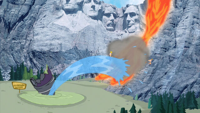 File:Candace Loses her head132.jpg