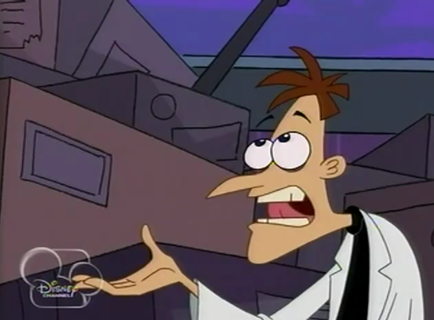 File:209a- doof explaining.png