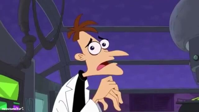 File:Worried Doofenshmirtz.jpg