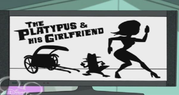 File:ThePlatypusandHisGirlfriend.jpg