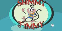 Shimmy Jimmy