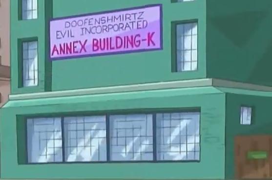 File:Doofenshmirtz Annex Building-K.png