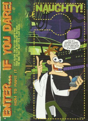 File:Doofenshmirtz Door Hanger 2.jpg