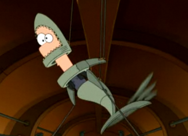 File:PnF3.png