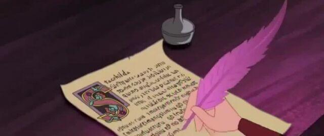 File:Candavere writting to Stachilda.JPG