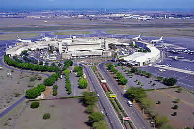 File:Jomo-Kenyatta-international-airport-1-.jpg