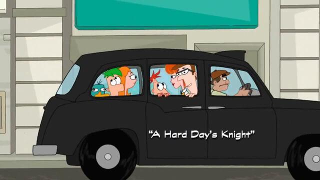 File:A Hard Day's Knight02.jpg