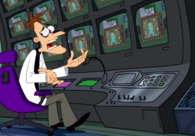 File:Doof explaining his evil plan.png
