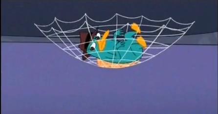 File:Perry'snet.jpg