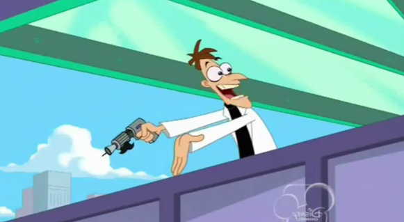 File:Doofensmirts (Perry the actropuss).png