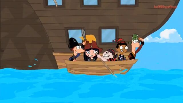 File:Pirate group on lifeboat.jpg
