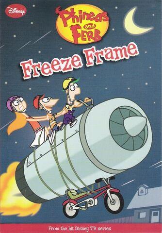 File:FreezeFrame.jpg