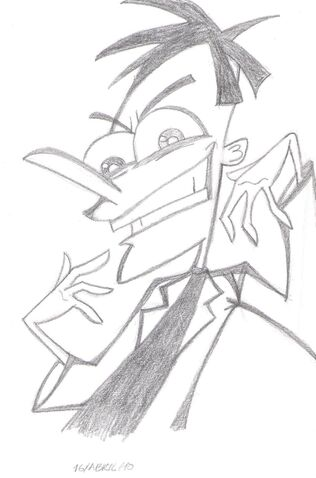 File:Doof, by InvasorNny.jpg