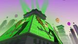 Doom building