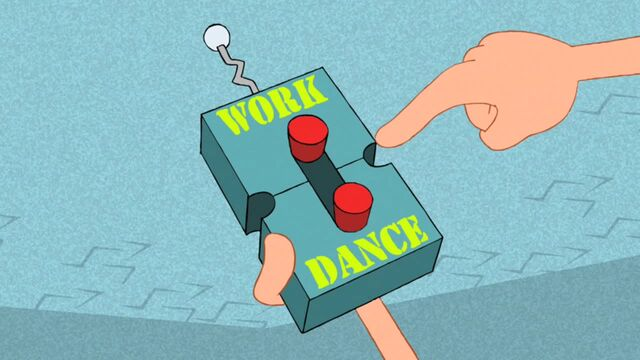 File:Work-Dance control.jpg