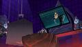 AtSD E3 pictures 41