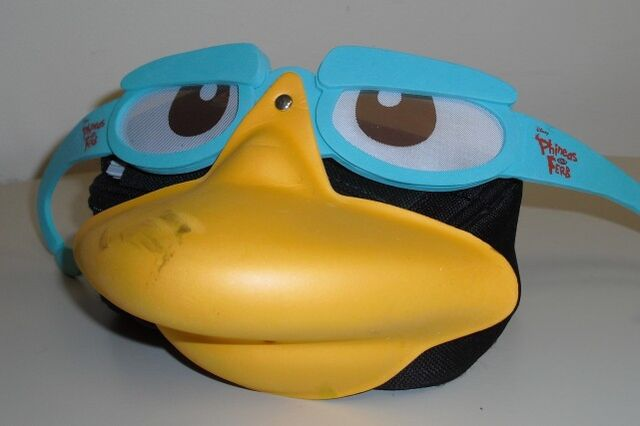 File:Agent P glasses and bill.jpg