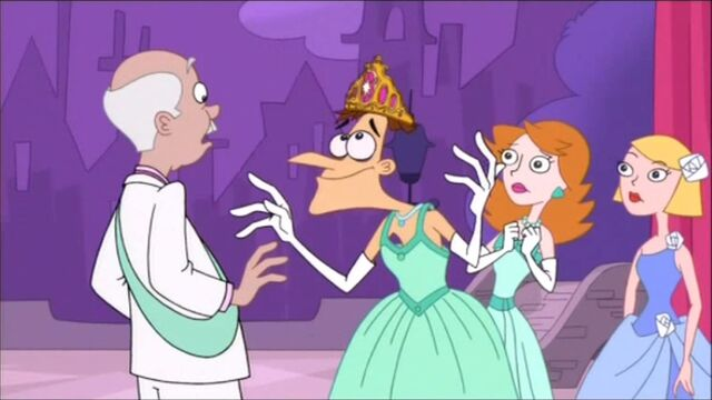 File:Doof gets crowned as queen.jpg