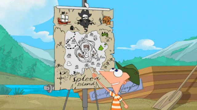 File:Badbeard treasure map overview.jpg