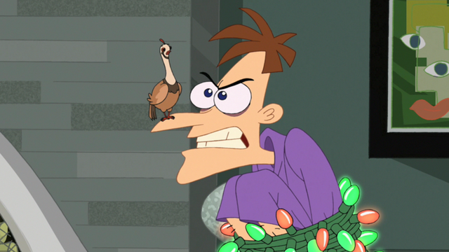 File:A partridge on an evil scientist.png
