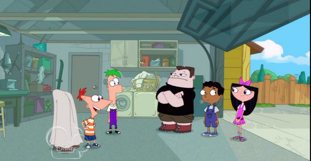 File:Candace disconnected pic7.png