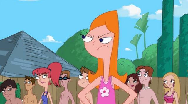 File:Candace getting everyone's attention.png