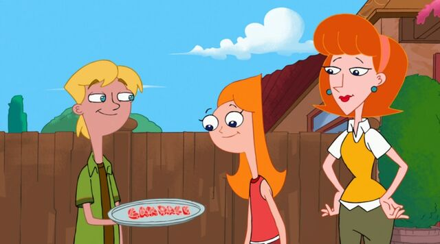 File:Candace likes Jeremy's gelatin creation.jpg