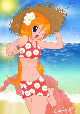 File:PnF - Aloha, by sam-ely-ember.png