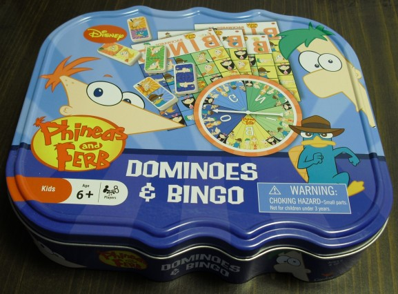 Tập tin:Dominoes & Bingo set - front.jpg