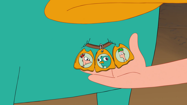 File:Perry's Locket.png