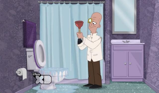 File:Lald019 toilet plunger hand.png