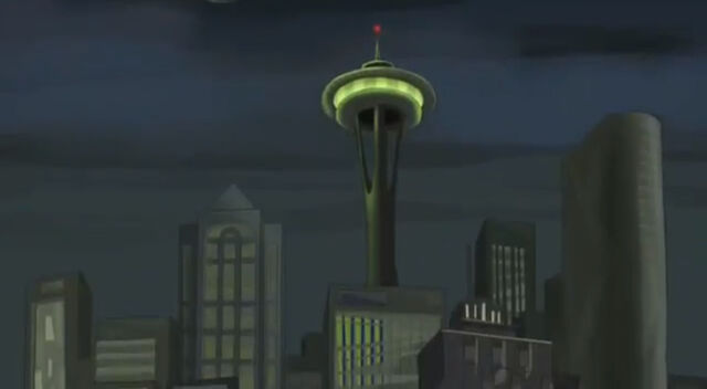 File:Pnfseattleskynight.jpg