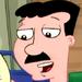 Foreman - Rollercoaster avatar 4