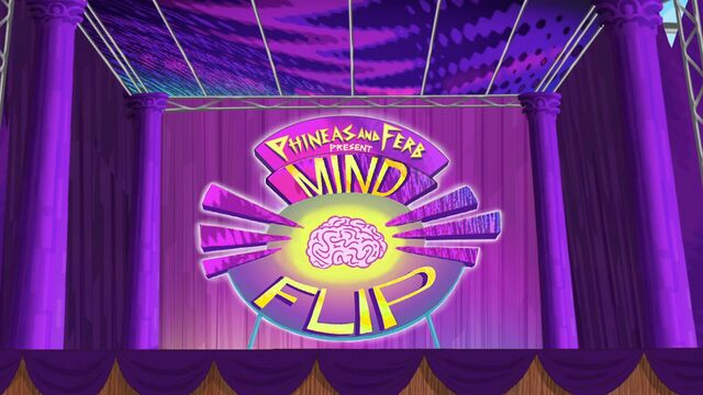 File:329a - Phineas and Ferb Present - Mind Flip.jpg