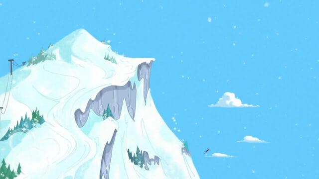 File:S'Winter109.jpg