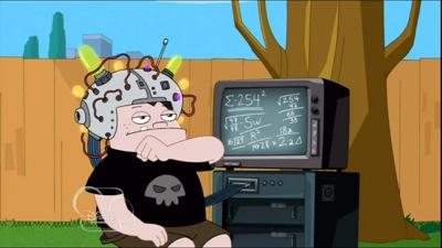 File:Buford hits super-computer.jpg