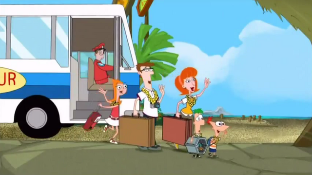 File:Family Arrives in Hawaii.png