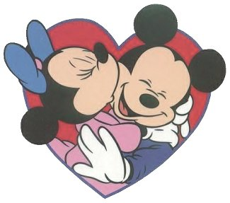 File:Mickey and Minnie sweethearts.jpg