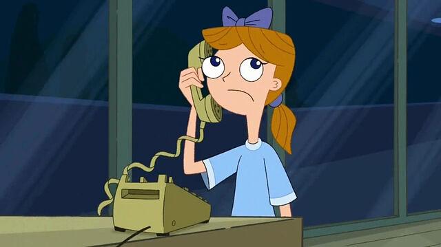 File:Sassy Miss K calling Bust'em.jpg