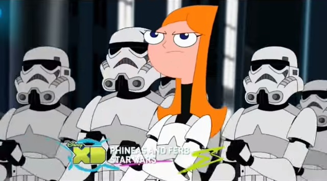 File:Stormtrooper Candace 2.jpg