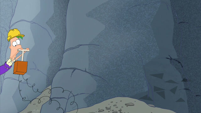 File:Candace Loses her head101.jpg