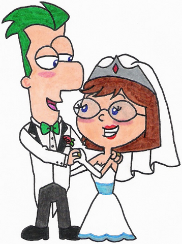 File:Ferb and Gretchen's Wedding Vows.png