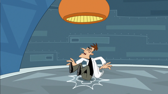 File:Doof lands on his Heinz heiny.png