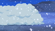 Let it Snow - Credits HD - 16