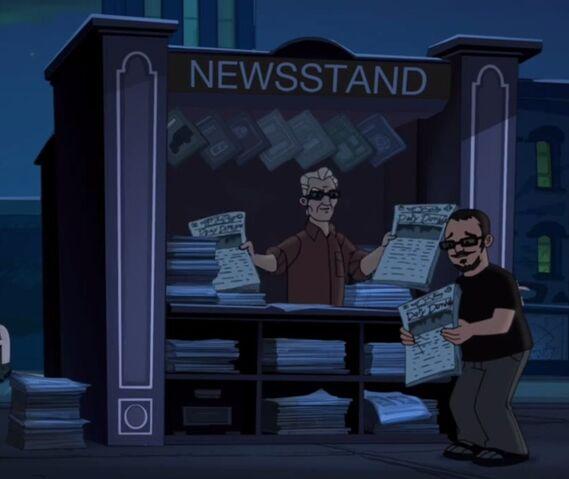 File:Martin the News Vendor.JPG