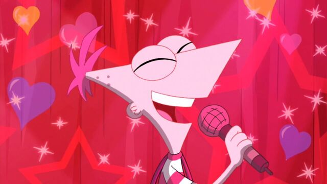 File:Phineas singing GGG-2.jpg