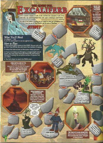 File:Excaliferb Board Game 1.jpg