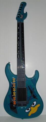 Tập tin:Rock n' Roll Guitar.jpg