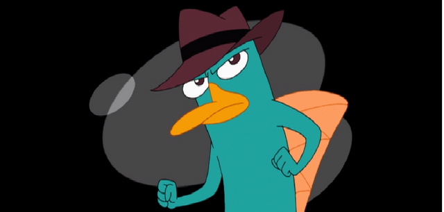 File:PerryTime.png
