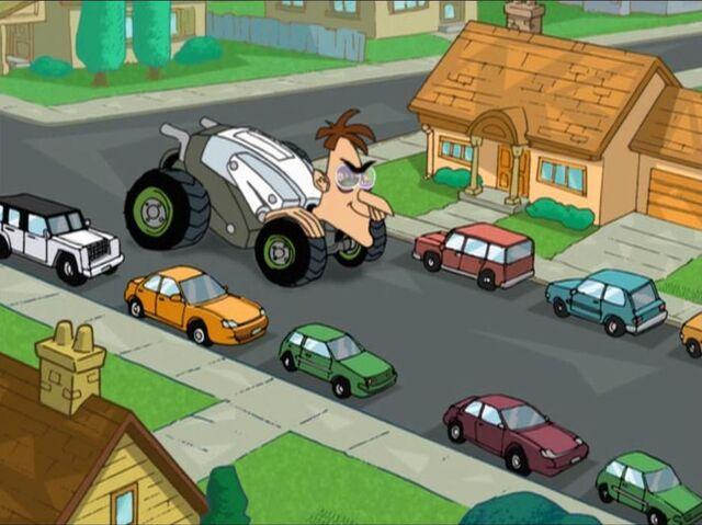 File:Doofenshmirz Mobile on Maple Dr..jpg